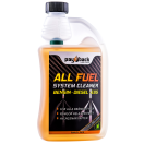 ALL FUEL SYSTEM CLEANER & STABILIZER 500ml