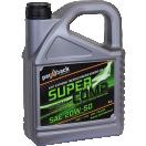 Super Comp 20W-50