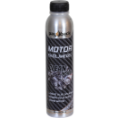 Motor clean Inside 5-10% 300ml