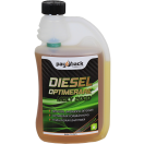 Diesel Optimizer Moly 2000™ 500ml
