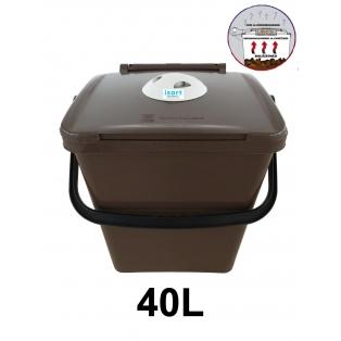 40L ms.JPEG