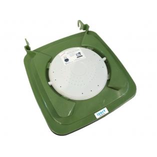 Biologic-120L ir 140L gastro plastikaas-biofilter-isort-web-1.jpg