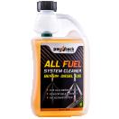 Petrol Optimizer + Ethanol 500ml