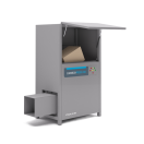 CardboxPRESS 200