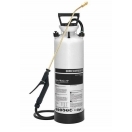 Surveprits Spray-Matic 7P
