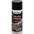 Silver Streak 400ml