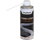 Trossimääre Wire Lube 400ml