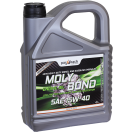 Moly Bond Mineral 15W-40