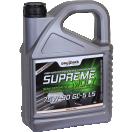 Supreme Moly Gear