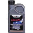 Clean & Cool radiaatoripesu 1L