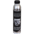 Ceramic Oil treatment 300ml