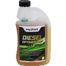 Diesel Optimizer Moly 2000™ 500ml