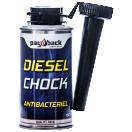 Diesel Chock 150ml