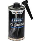 DPF Cleaner 1L