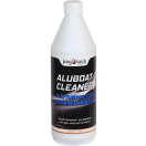 Aluboat Cleaner 1L