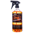 Citrol II 1000 ml