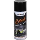 Universal cleanser Citrol 400ml