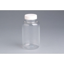 Õlianalüüsi pudel 4oz