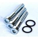Constant Flow Kit KU50-85