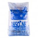 Absorbent SUPERIOR SPECIAL 20KG / 40L