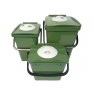 biologic-10L-26L-40L-green-719x540.jpg