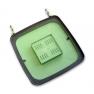 Biologic-120L ir 140L gastro plastikaas-biofilter-isort-web-3.jpg