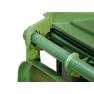 Biologic-120L ir 140L gastro plastikaas-biofilter-isort-web-6.jpg