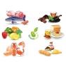 isort-food-waste-896x669.jpg