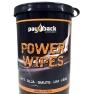 601-a-power-wipes-payback-lubricants-kullagret-2016_medium.jpg